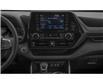 2021 Toyota Highlander XSE (Stk: 21103) in Dawson Creek - Image 7 of 9