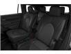2021 Toyota Highlander XSE (Stk: 21103) in Dawson Creek - Image 8 of 9