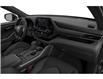 2021 Toyota Highlander XSE (Stk: 21103) in Dawson Creek - Image 9 of 9