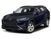 2021 Toyota RAV4 XLE (Stk: 21106) in Dawson Creek - Image 1 of 9