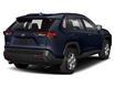 2021 Toyota RAV4 XLE (Stk: 21106) in Dawson Creek - Image 3 of 9
