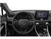 2021 Toyota RAV4 XLE (Stk: 21106) in Dawson Creek - Image 4 of 9