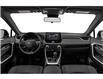 2021 Toyota RAV4 XLE (Stk: 21106) in Dawson Creek - Image 5 of 9