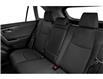 2021 Toyota RAV4 XLE (Stk: 21106) in Dawson Creek - Image 8 of 9