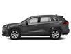 2021 Toyota RAV4 LE (Stk: 21107) in Dawson Creek - Image 2 of 9