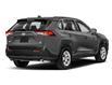 2021 Toyota RAV4 LE (Stk: 21107) in Dawson Creek - Image 3 of 9