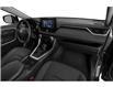 2021 Toyota RAV4 LE (Stk: 21107) in Dawson Creek - Image 9 of 9
