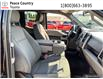 2018 Ford F-150 XLT (Stk: 9927) in Quesnel - Image 19 of 22