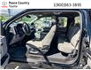 2018 Ford F-150 XLT (Stk: 9927) in Quesnel - Image 20 of 22