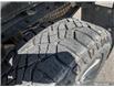 2013 Ford F-150 FX4 (Stk: 4974A) in Vanderhoof - Image 7 of 24