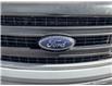 2013 Ford F-150 FX4 (Stk: 4974A) in Vanderhoof - Image 9 of 24