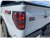 2013 Ford F-150 FX4 (Stk: 4974A) in Vanderhoof - Image 10 of 24