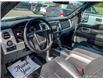 2013 Ford F-150 FX4 (Stk: 4974A) in Vanderhoof - Image 12 of 24