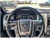 2013 Ford F-150 FX4 (Stk: 4974A) in Vanderhoof - Image 13 of 24