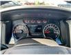 2013 Ford F-150 FX4 (Stk: 4974A) in Vanderhoof - Image 14 of 24