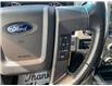 2013 Ford F-150 FX4 (Stk: 4974A) in Vanderhoof - Image 15 of 24