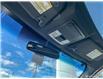 2013 Ford F-150 FX4 (Stk: 4974A) in Vanderhoof - Image 20 of 24
