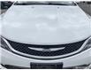 2015 Chrysler 200 LX (Stk: 6699) in Williams Lake - Image 9 of 23