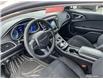 2015 Chrysler 200 LX (Stk: 6699) in Williams Lake - Image 12 of 23
