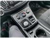 2015 Chrysler 200 LX (Stk: 6699) in Williams Lake - Image 17 of 23
