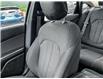 2015 Chrysler 200 LX (Stk: 6699) in Williams Lake - Image 19 of 23