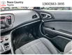 2015 Chrysler 200 LX (Stk: 6699) in Williams Lake - Image 23 of 23