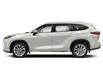 2021 Toyota Highlander Limited (Stk: 21109) in Dawson Creek - Image 2 of 9