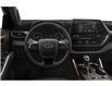2021 Toyota Highlander Limited (Stk: 21109) in Dawson Creek - Image 4 of 9