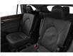 2021 Toyota Highlander Limited (Stk: 21109) in Dawson Creek - Image 8 of 9