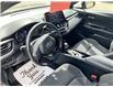 2019 Toyota C-HR Base (Stk: 6700) in Williams Lake - Image 12 of 22