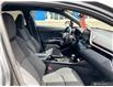 2019 Toyota C-HR Base (Stk: 6700) in Williams Lake - Image 19 of 22