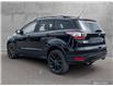 2017 Ford Escape SE (Stk: 5000A) in Vanderhoof - Image 4 of 23