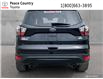 2017 Ford Escape SE (Stk: 5000A) in Vanderhoof - Image 5 of 23