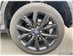 2017 Ford Escape SE (Stk: 5000A) in Vanderhoof - Image 6 of 23