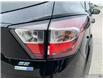 2017 Ford Escape SE (Stk: 5000A) in Vanderhoof - Image 9 of 23