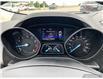 2017 Ford Escape SE (Stk: 5000A) in Vanderhoof - Image 13 of 23