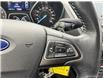 2017 Ford Escape SE (Stk: 5000A) in Vanderhoof - Image 14 of 23