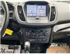 2017 Ford Escape SE (Stk: 5000A) in Vanderhoof - Image 17 of 23