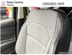 2017 Ford Escape SE (Stk: 5000A) in Vanderhoof - Image 18 of 23