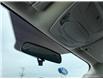 2017 Ford Escape SE (Stk: 5000A) in Vanderhoof - Image 19 of 23