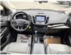 2017 Ford Escape SE (Stk: 5000A) in Vanderhoof - Image 22 of 23