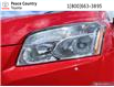 2016 Chevrolet Trax LS (Stk: 21056A) in Quesnel - Image 8 of 25