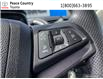 2016 Chevrolet Trax LS (Stk: 21056A) in Quesnel - Image 16 of 25