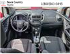 2016 Chevrolet Trax LS (Stk: 21056A) in Quesnel - Image 24 of 25