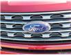 2017 Ford Explorer XLT (Stk: 2190A) in Dawson Creek - Image 9 of 25