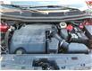 2017 Ford Explorer XLT (Stk: 2190A) in Dawson Creek - Image 10 of 25