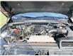 2018 Ford F-150  (Stk: 21112A) in Dawson Creek - Image 10 of 25