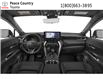 2021 Toyota Venza Limited (Stk: 21124) in Dawson Creek - Image 5 of 9