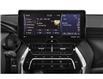 2021 Toyota Venza Limited (Stk: 21124) in Dawson Creek - Image 7 of 9