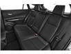 2021 Toyota Venza Limited (Stk: 21124) in Dawson Creek - Image 8 of 9